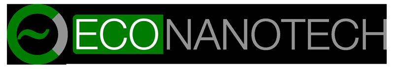 Eco Nanotech
